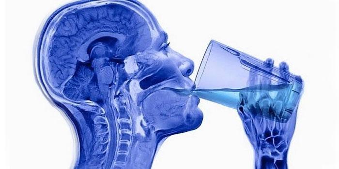 Симптомы и лечение панкреатической диареи