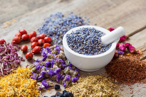 Народные рецепты лечения гастроэзофагеальной рефлюксной болезни