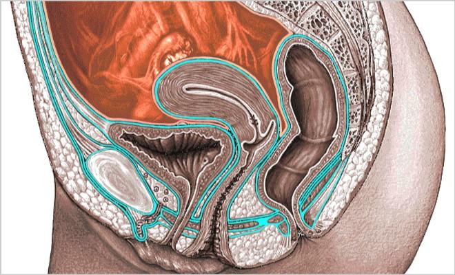 Что такое канцероматоз брюшной полости и как его лечить