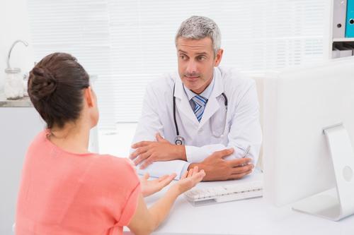 Как лечить реактивный панкреатит у взрослых