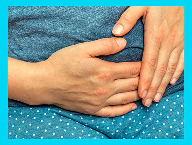 Можно ли забеременеть при дисфункции яичников