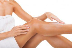 крем после бритья для женщин от раздражения