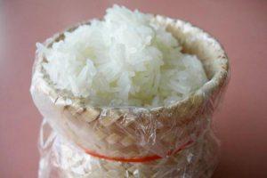 Тибетская диета — правильное питание для похудения