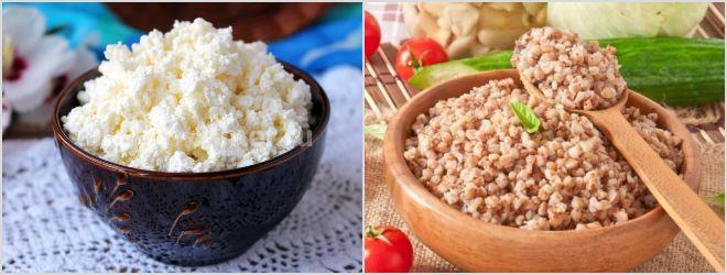 Мочегонные продукты питания для снятия отеков