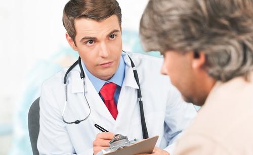Причины и лечение постоянного газообразования в кишечнике