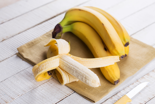Запрещаются ли бананы при лечении панкреатита