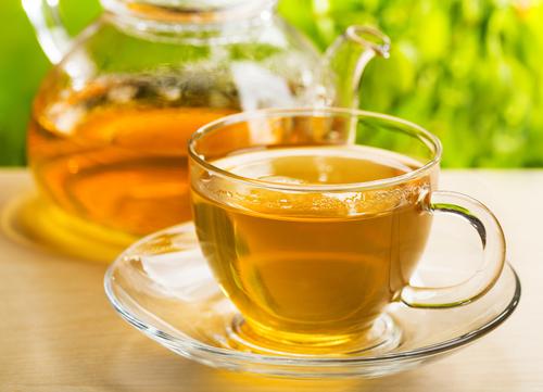 Можно ли вылечить язву желудка монастырским чаем