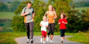 Способы ускорения обмена веществ для похудения