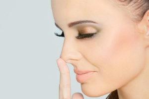 как удалить волосы в носу в домашних условиях