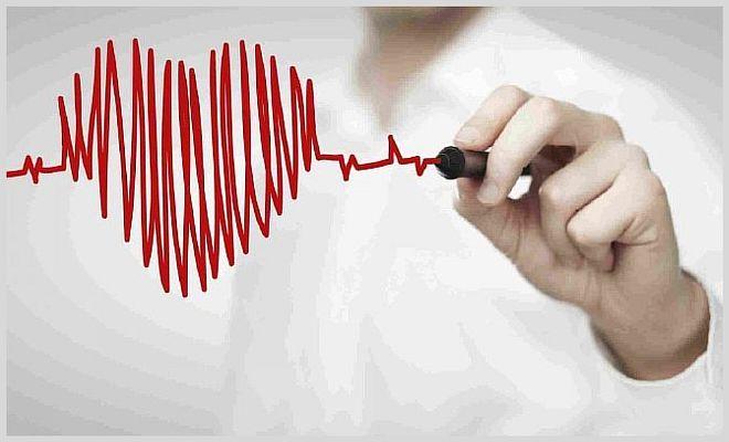 Отеки легких, как осложнения после инфаркта миокарда