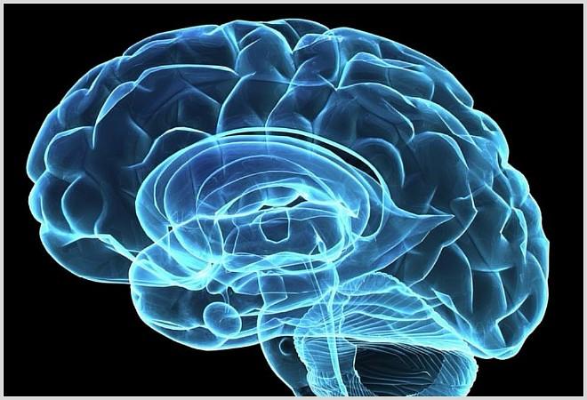 Дислокационный синдром структур головного мозга