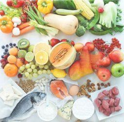 Избавляемся от лишнего веса с помощью диеты Митчелла