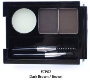 Dark Brovn