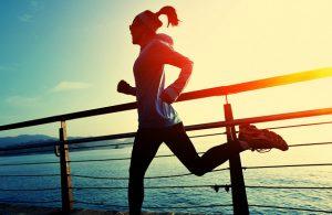 Секрет стройной фигуры с геркулесовой диетой