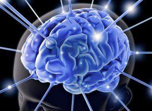 Улучшение мыслительных процессов