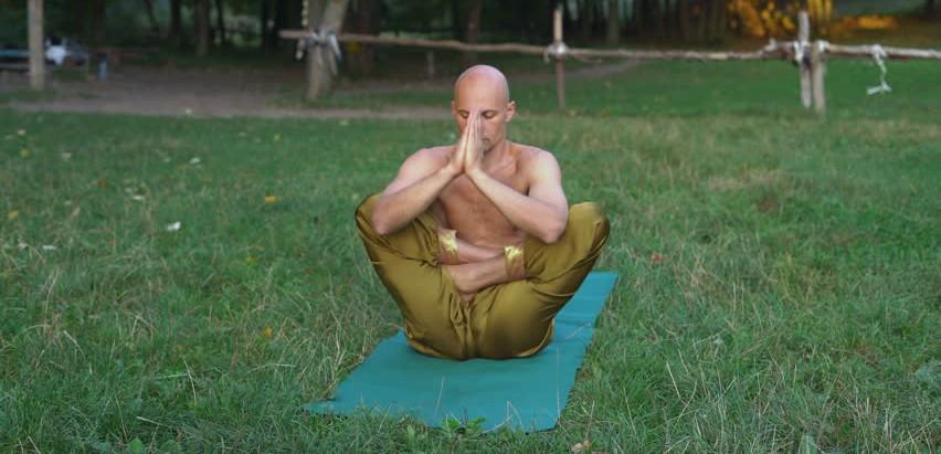 Джнана йога