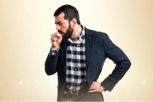 Как лечить кашель при рефлюкс-эзофагите
