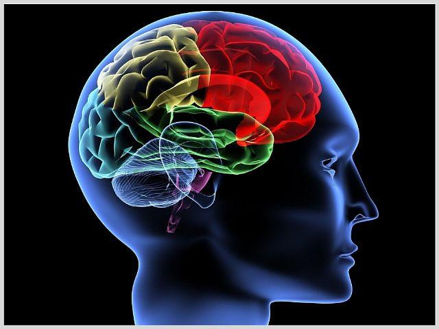 Причины смерти от отека мозга
