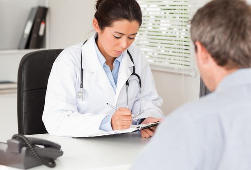По каким причинам возникает панкреатит поджелудочной железы