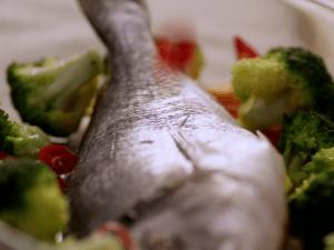 Насколько эффективно питание по знаку зодиака?