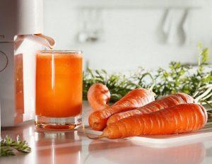 Как провести морковный разгрузочный день без вреда для организма?