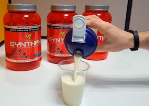 Протеиновый напиток Syntha-6