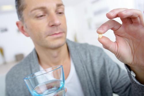 Как избавиться от боли при панкреатите в домашних условиях