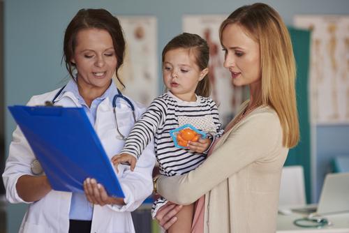 Симптомы и лечение панкреатита у детей