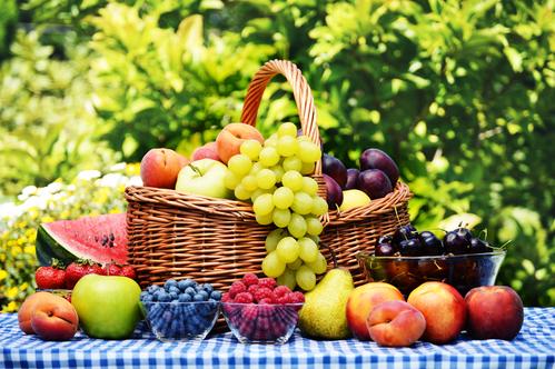 Какие фрукты можно есть при панкреатите поджелудочной железы