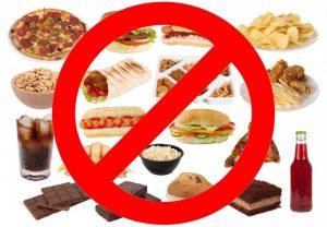 Основные принципы французской диеты и ее эффективность