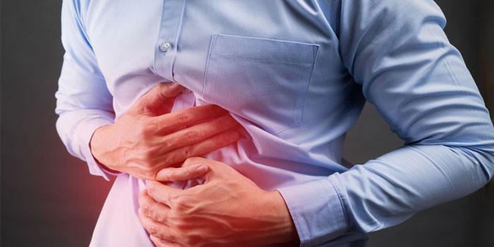 боль панкреатической диареи