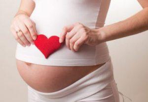 фотоэпиляция при беременности