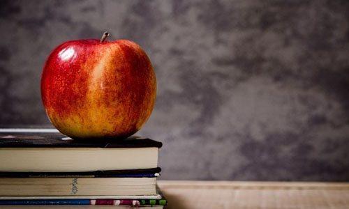 Книги об эффективном похудении