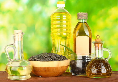 Как употреблять оливковое, сливочное и растительное масла при панкреатите