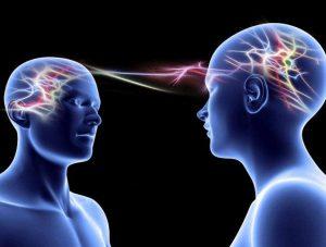 Ментальное воздействие или дар убеждения