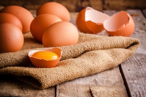 Можно ли яйца при панкреатите поджелудочной железы