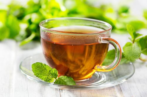 Какой чай можно пить при панкреатите поджелудочной железы