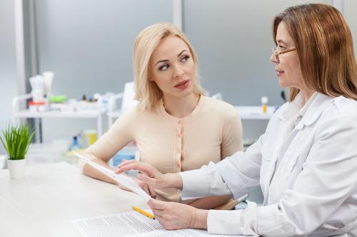 Что такое хронический эзофагит и как его лечить