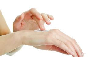 Несколько вариантов подбора крема после депиляции, для обезболивания.