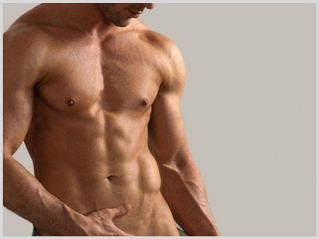 У мужчины опухло и болит правое яичко