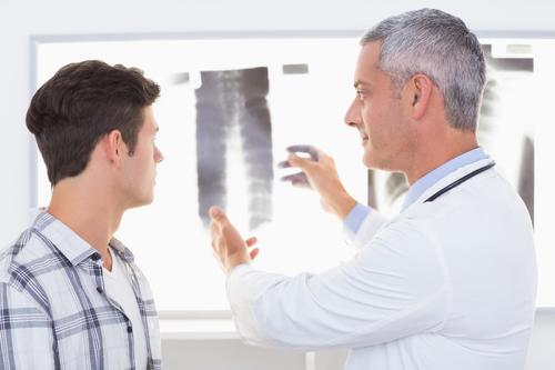 Симптомы и лечение грибка пищевода