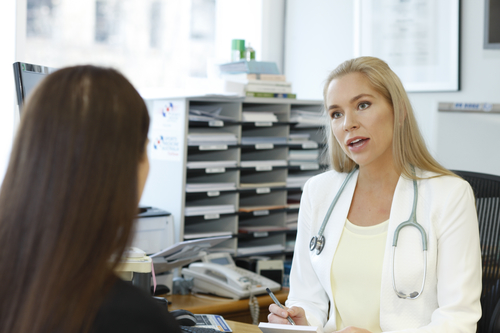 Что такое эзофагит и как его лечить