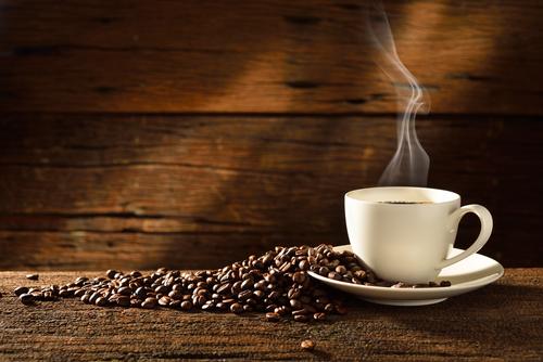 Можно ли пить кофе при панкреатите