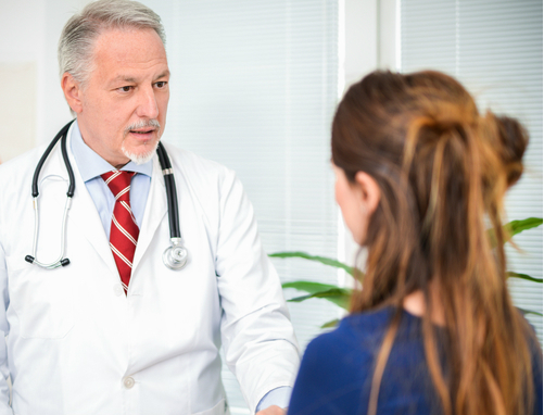 Лечение хронического панкреатита у взрослых