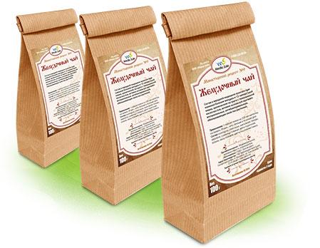 Состав и польза монастырского чая от панкреатита