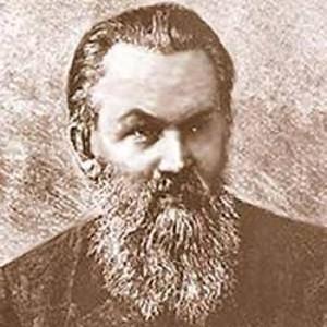 Суворин Алексей Алексеевич