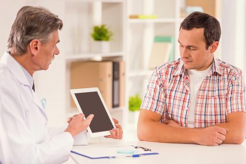 Как распознать и лечить обострение дуоденита
