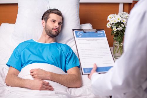 Симптомы и лечение острого панкреатита у взрослых