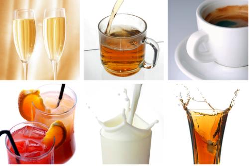 Какие напитки разрешены при панкреатите поджелудочной железы