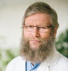 Доктор Сайков